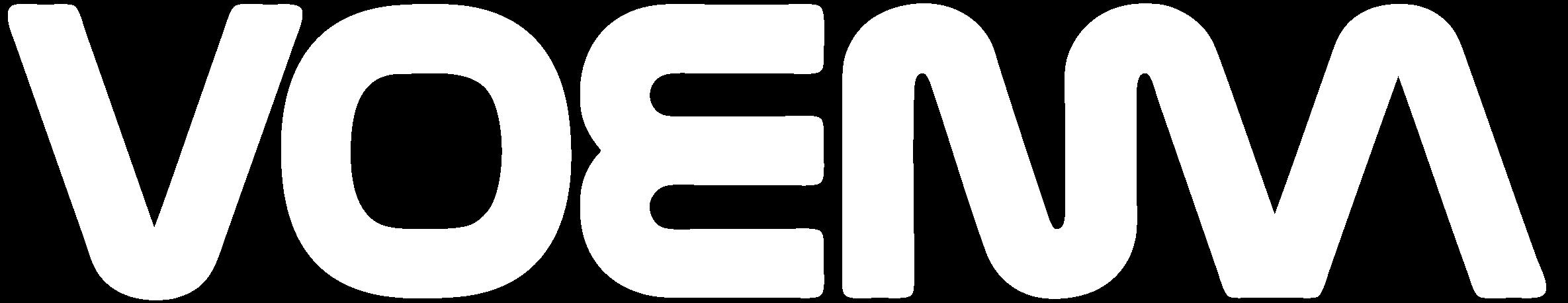 Voema